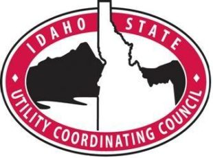 Idaho Utility Coordinating Council