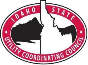 Idaho Utility Coordinating Council