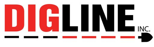 Welcome To Digline Inc Idaho Digline The request body validation failed. welcome to digline inc idaho digline